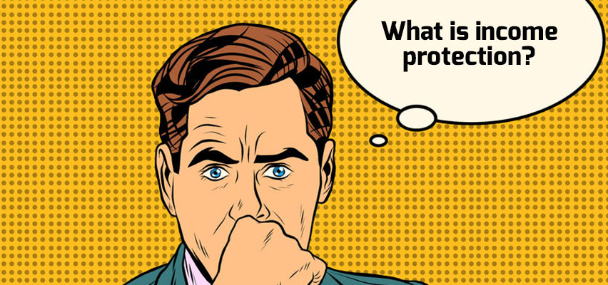 What-is-income-protection