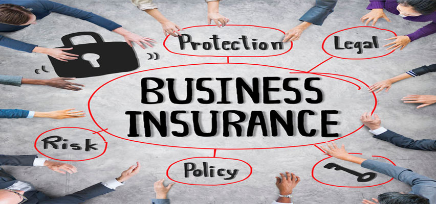 Buy-sell-agreements-business-income-protection